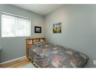 Photo 13: 2355 ORCHARD Drive in Abbotsford: Abbotsford East House for sale : MLS®# R2509564