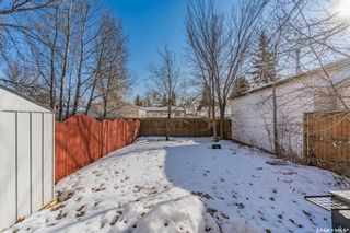 Photo 25: 3837 Centennial Drive in Saskatoon: Pacific Heights Residential for sale : MLS®# SK845208