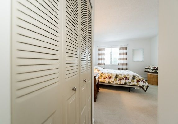 Photo 10: Photos: 303 2935 SPRUCE Street in Vancouver: Fairview VW Condo for sale (Vancouver West)  : MLS®# R2131963
