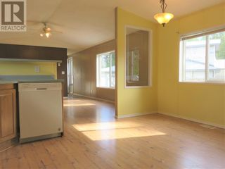 Photo 7: 1304 11A Street SE in Slave Lake: House for sale : MLS®# A1101574