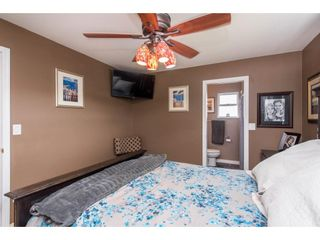 Photo 18: 35492 CALGARY Avenue in Abbotsford: Abbotsford East House for sale : MLS®# R2572903