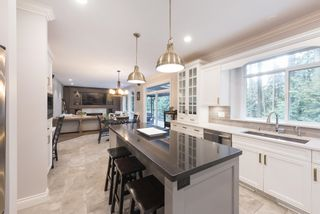 Photo 9: 84 EAGLE Pass in Port Moody: Heritage Mountain House for sale : MLS®# R2623563