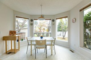 Photo 14: 147 Rhatigan Road E in Edmonton: Zone 14 House for sale : MLS®# E4236707