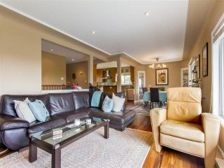 Photo 10: 799 Donegal Place in North Vancouver: Delbrook House for sale : MLS®# R2089573