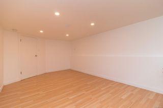Photo 25: 2659 Prior St in : Vi Hillside Half Duplex for sale (Victoria)  : MLS®# 877960