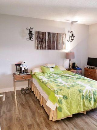 Photo 9: 1201 551 AUSTIN AVENUE in Coquitlam: Coquitlam West Condo for sale : MLS®# R2227740