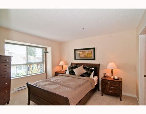"""Photo 7: Photos: 503 2958 SILVER SPRINGS Boulevard in Coquitlam: Westwood Plateau Condo for sale in """"Temarisk"""" : MLS®# V784628"""