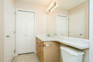 Photo 27: #84 2503 24 ST NW in Edmonton: Zone 30 House Half Duplex for sale