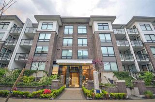 "Photo 2: 228 9333 TOMICKI Avenue in Richmond: West Cambie Condo for sale in ""OMEGA"" : MLS®# R2164423"