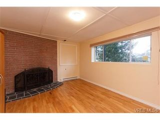 Photo 14: 4169 BRACKEN Ave in VICTORIA: SE Lake Hill House for sale (Saanich East)  : MLS®# 662171