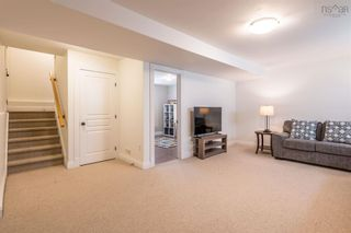 Photo 14: 8 Haystead Ridge in Bedford: 20-Bedford Residential for sale (Halifax-Dartmouth)  : MLS®# 202123032