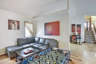 Photo 8: 279 Coral Springs Circle NE in Calgary: Coral Springs Detached for sale : MLS®# A1083552