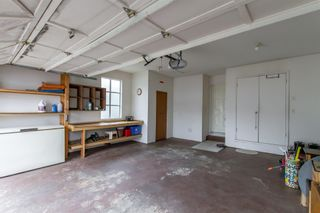 Photo 20: 20670 W RIVER Road in Maple Ridge: Southwest Maple Ridge House for sale : MLS®# R2410039