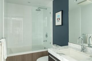 """Photo 8: 306 1351 CONTINENTAL Street in Vancouver: Downtown VW Condo for sale in """"THE MADDOX"""" (Vancouver West)  : MLS®# R2617899"""