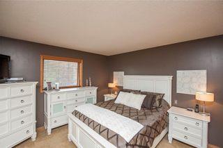 Photo 22: 1119 SUNVISTA Road SE in Calgary: Sundance House for sale : MLS®# C4129627