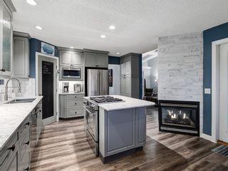 Photo 16: 27 DIAMOND Terrace SE in Calgary: Diamond Cove Detached for sale : MLS®# A1060608