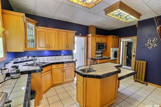 Photo 14: 313 19th Street West in Prince Albert: West Hill PA Residential for sale : MLS®# SK860821