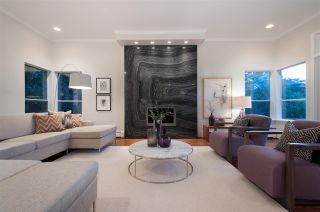 Photo 6: 6277 TAYLOR Drive in West Vancouver: Gleneagles House for sale : MLS®# R2578608
