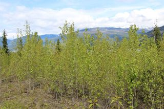 Photo 2: Lot 81 Sunset Drive: Eagle Bay Land Only for sale (Shuswap)  : MLS®# 10186644