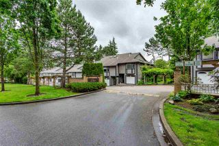 """Photo 3: 20 1828 LILAC Drive in White Rock: King George Corridor Townhouse for sale in """"Lilac Green"""" (South Surrey White Rock)  : MLS®# R2464262"""