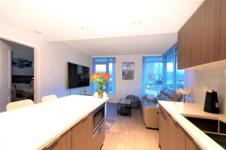 Photo 5: 611 2388 MADISON Avenue in Burnaby: Brentwood Park Condo for sale (Burnaby North)  : MLS®# R2550842