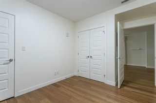 Photo 21: 601 2755 109 Street in Edmonton: Zone 16 Condo for sale : MLS®# E4264892