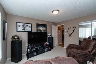 Photo 10: 426 2098 BLACKMUD CREEK Drive in Edmonton: Zone 55 Condo for sale : MLS®# E4253389