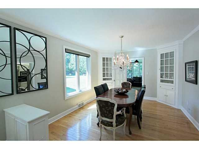 Photo 11: Photos: 86 KEMPENFELT DR in BARRIE: House for sale : MLS®# 1507704