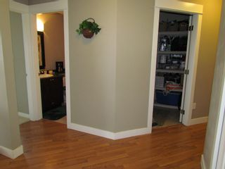 """Photo 12: #321 32725 GEORGE FERGUSON WY in ABBOTSFORD: Abbotsford West Condo for rent in """"UPTOWN"""" (Abbotsford)"""