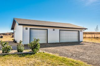 Photo 33: 80101 264 Avenue E: Rural Foothills County Detached for sale : MLS®# A1154242