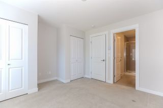 "Photo 14: 42 14271 60 Avenue in Surrey: Sullivan Station Townhouse for sale in ""BLACKBERRY WALK"" : MLS®# R2413011"