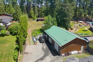 Photo 17: 3288 Union Rd in : CV Cumberland House for sale (Comox Valley)  : MLS®# 879016
