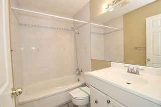 Photo 12: 35 Midnapore Place SE in Calgary: Midnapore Detached for sale : MLS®# A1070367