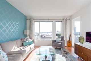 Photo 6: 318 221 E 3RD STREET in North Vancouver: Lower Lonsdale Condo for sale : MLS®# R2206624