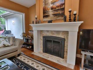 Photo 29: 1001 Windsor Dr in QUALICUM BEACH: PQ Qualicum Beach House for sale (Parksville/Qualicum)  : MLS®# 761787