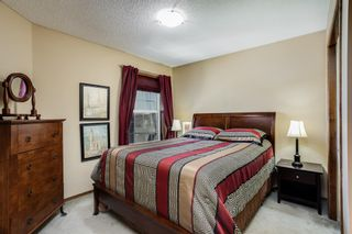 Photo 14: 43 Panamount Lane NW in Calgary: Panorama Hills Detached for sale : MLS®# A1126762