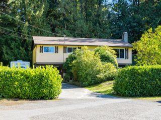 Photo 43: 2749 Joanna Terr in Nanaimo: Na Diver Lake House for sale : MLS®# 887107