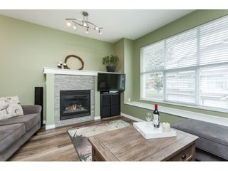 """Photo 5: 86 20460 66 Avenue in Langley: Willoughby Heights Townhouse for sale in """"Willow Edge"""" : MLS®# R2445732"""