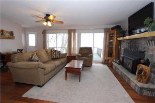 Photo 5: B68 Alsop's Beach Road in Brock: Rural Brock House (Bungalow) for sale : MLS®# N3742002