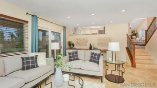 Photo 8: LA COSTA House for sale : 4 bedrooms : 3109 Levante St in Carlsbad