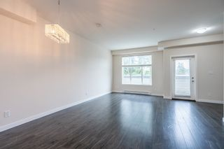 Photo 7: 228 32095 HILLCREST Avenue: Townhouse for sale in Abbotsford: MLS®# R2603468