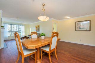 "Photo 13: 307 13860 70 Avenue in Surrey: East Newton Condo for sale in ""Chelsea Gardens"" : MLS®# R2532717"