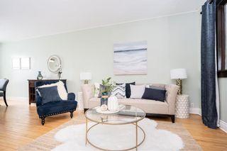 Photo 6: 531 Telfer Street in Winnipeg: Wolseley Residential for sale (5B)  : MLS®# 202103916