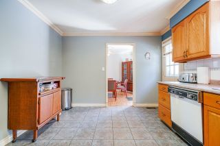 Photo 13: 21634 MANOR Avenue in Maple Ridge: West Central House for sale : MLS®# R2614358