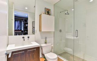 Photo 15: 702 66 Portland Street in Toronto: Waterfront Communities C1 Condo for sale (Toronto C01)  : MLS®# C4489427