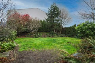 Photo 19: 301 555 Franklyn St in : Na Old City Condo for sale (Nanaimo)  : MLS®# 871952