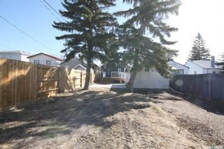Photo 32: 2134 Lindsay Street in Regina: Broders Annex Residential for sale : MLS®# SK848973