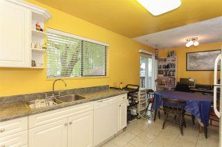 "Photo 7: 8713 MILTON Drive in Surrey: Bear Creek Green Timbers House for sale in ""Bear Creek"" : MLS®# R2262703"