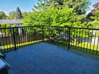 Photo 22: 3858 CHADSEY Crescent in Abbotsford: Central Abbotsford House for sale : MLS®# R2583518