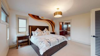 Photo 23: 412 AINSLIE Crescent in Edmonton: Zone 56 House for sale : MLS®# E4255820